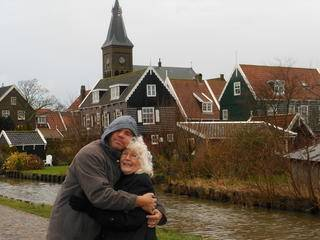 holland with brian