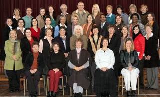 Picture1staff-2008