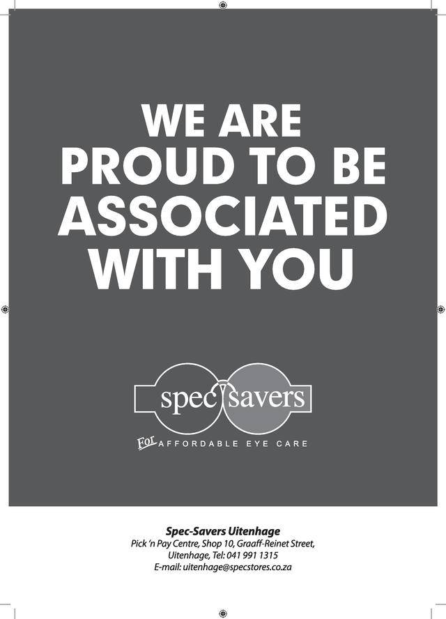Specsavers-full-page-page-001