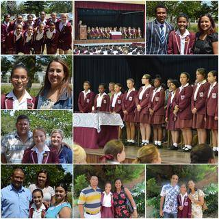 Junior-prefects-induction