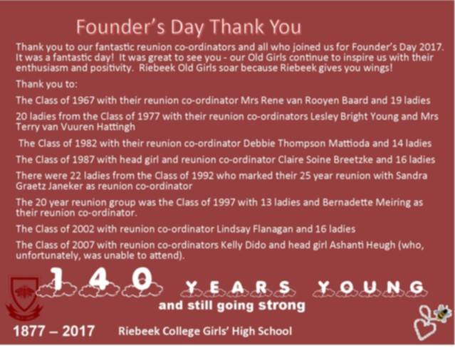 founders thank you2