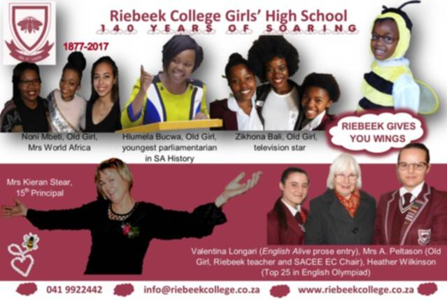 Riebeek-college-wp-24-july-colour