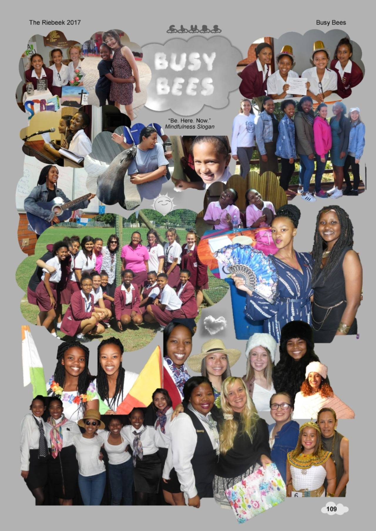 riebeek magazine all sectionspage109