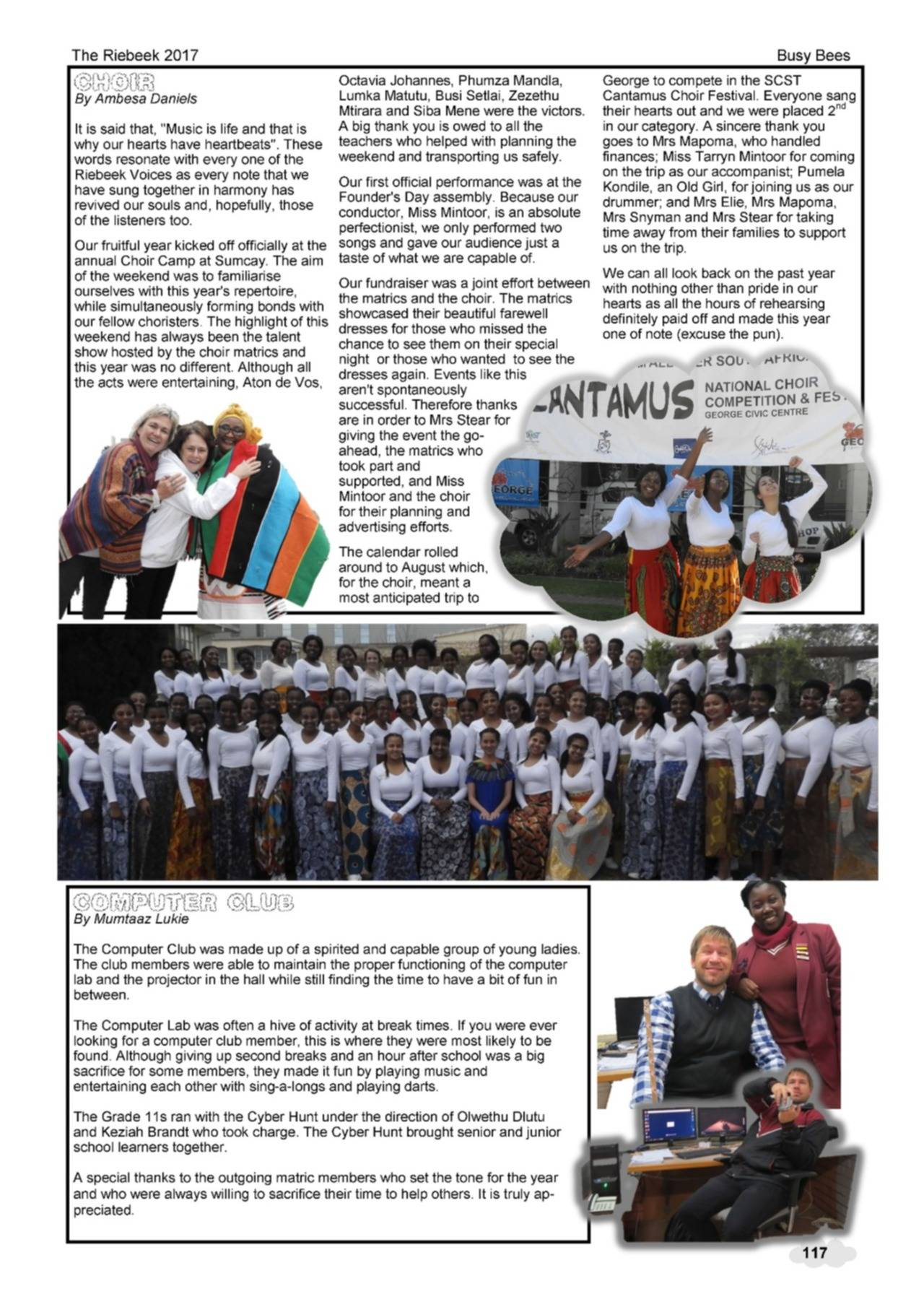 riebeek magazine all sectionspage117