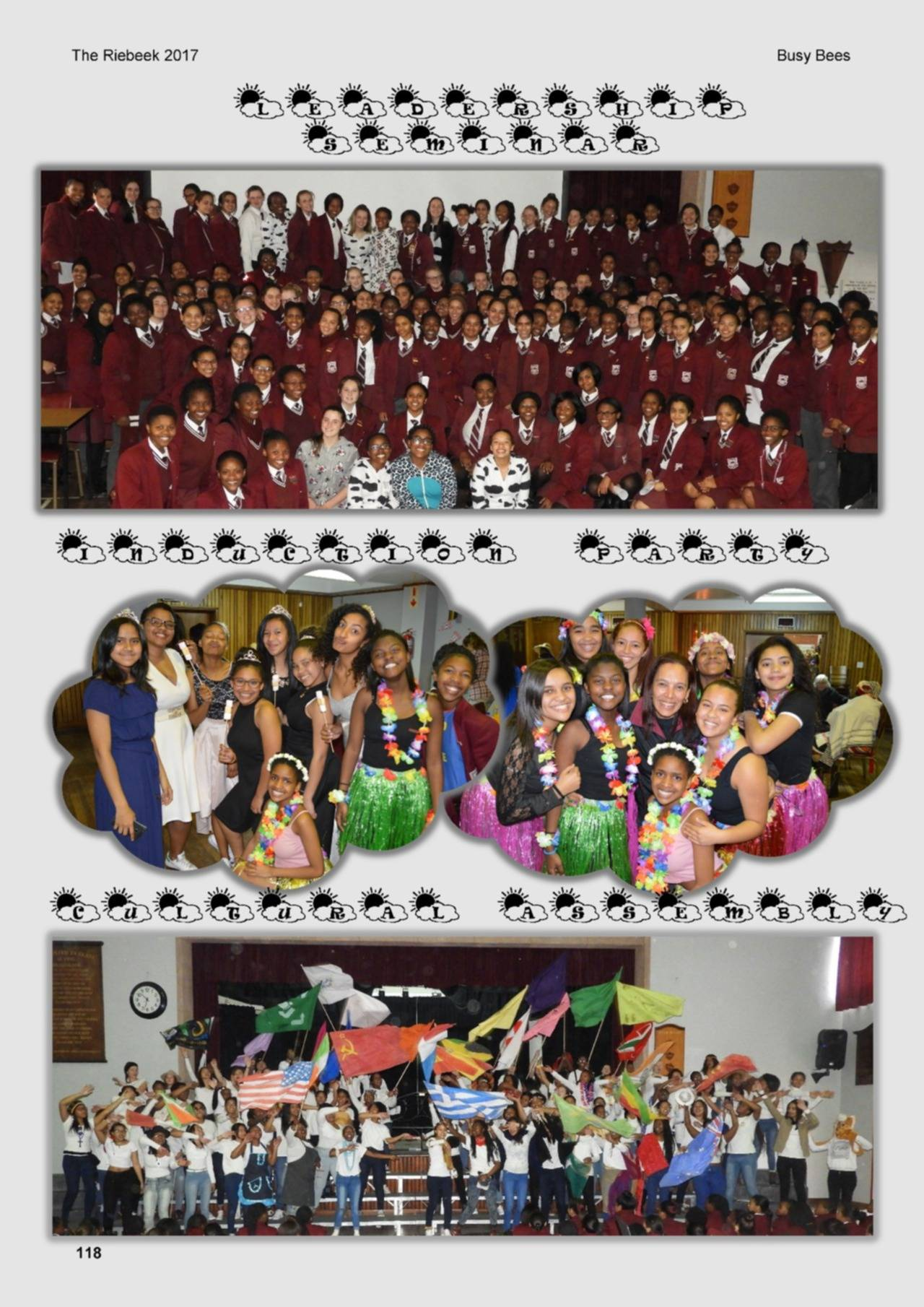 riebeek magazine all sectionspage118