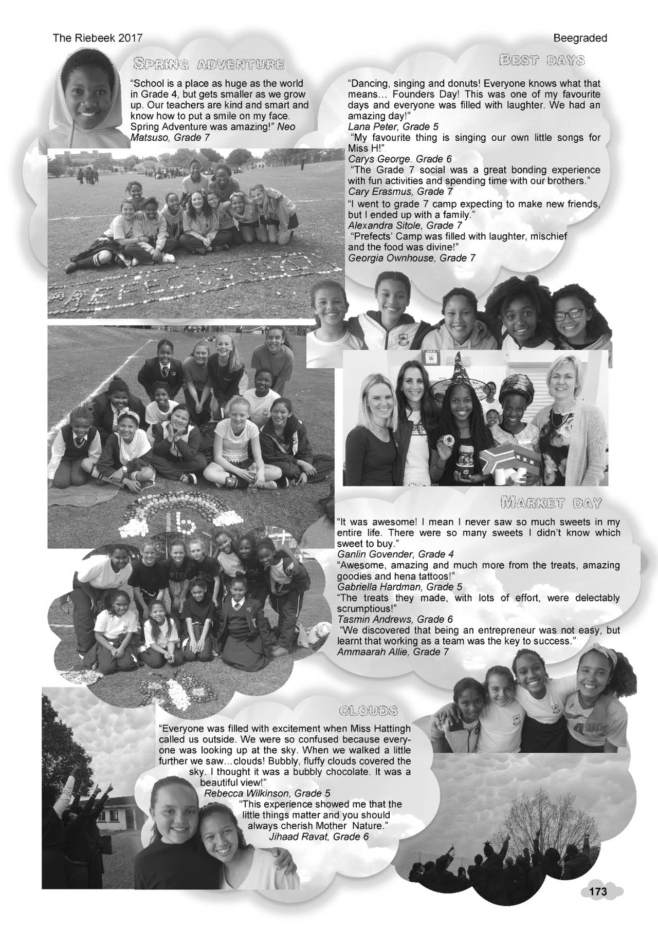 riebeek magazine all sectionspage173