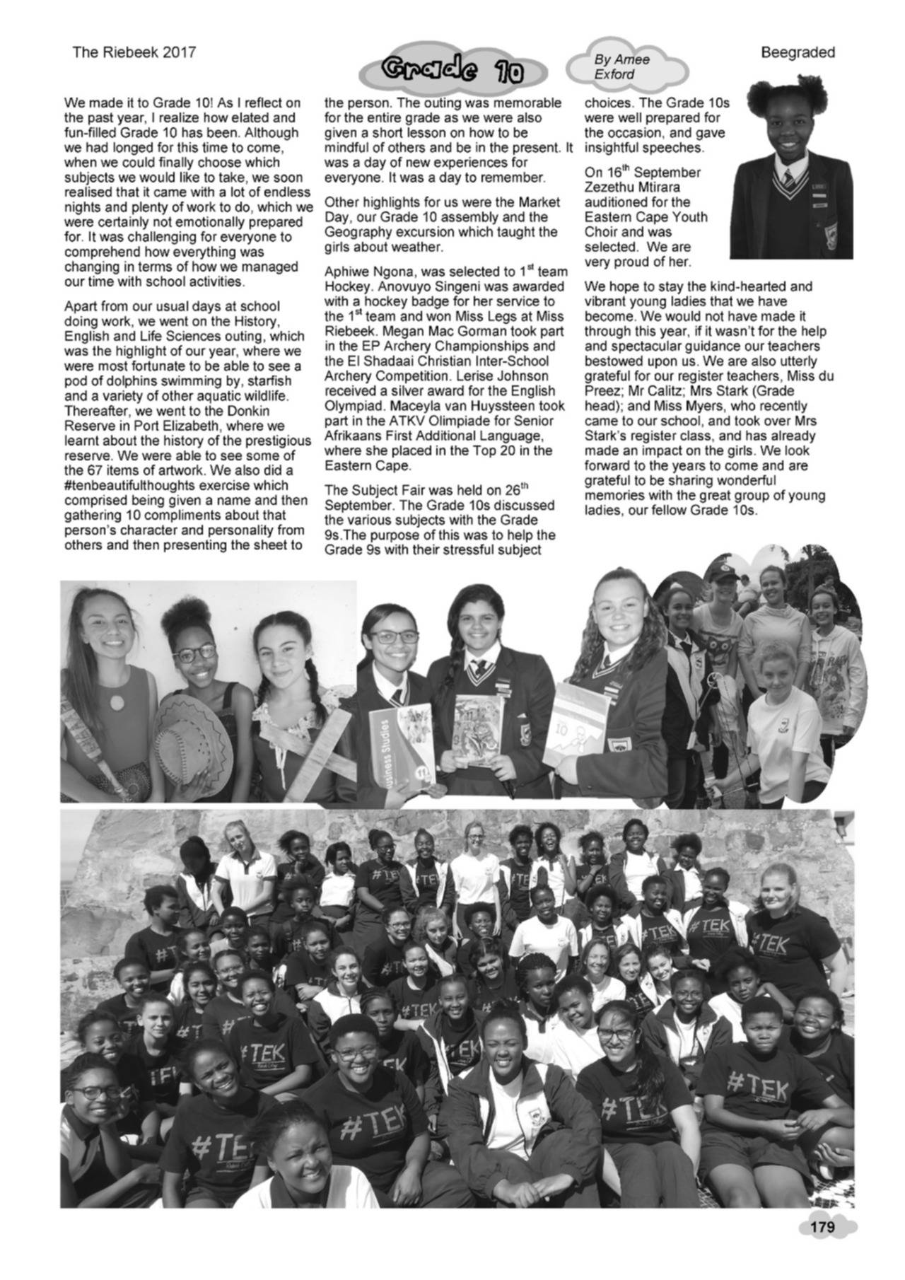 riebeek magazine all sectionspage179