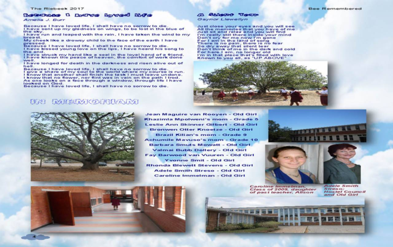 riebeek magazine all sectionspage004