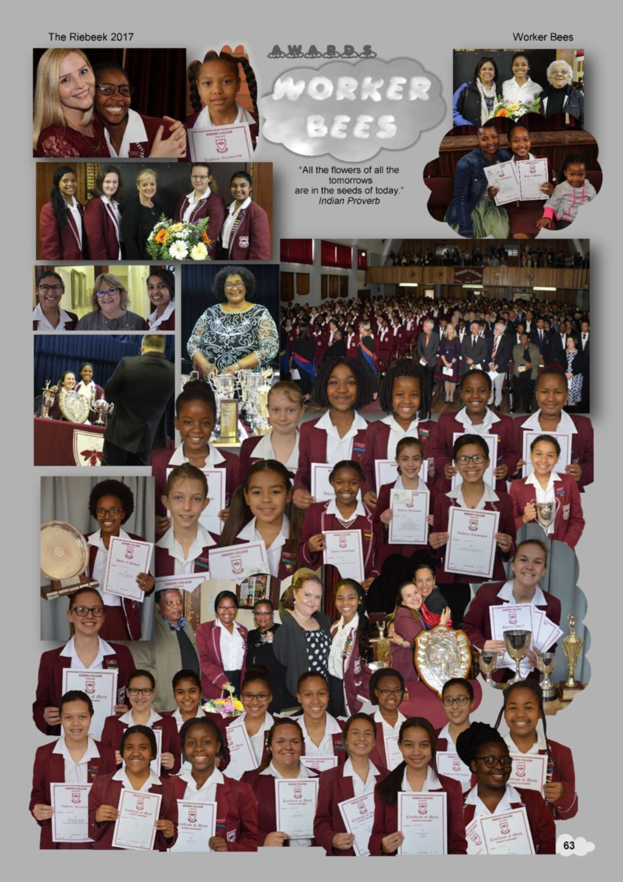 riebeek magazine all sectionspage063