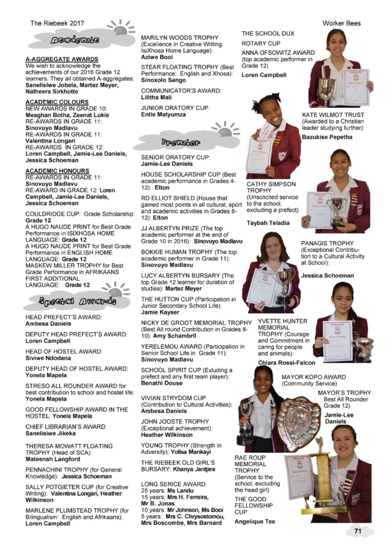 riebeek magazine all sectionspage071