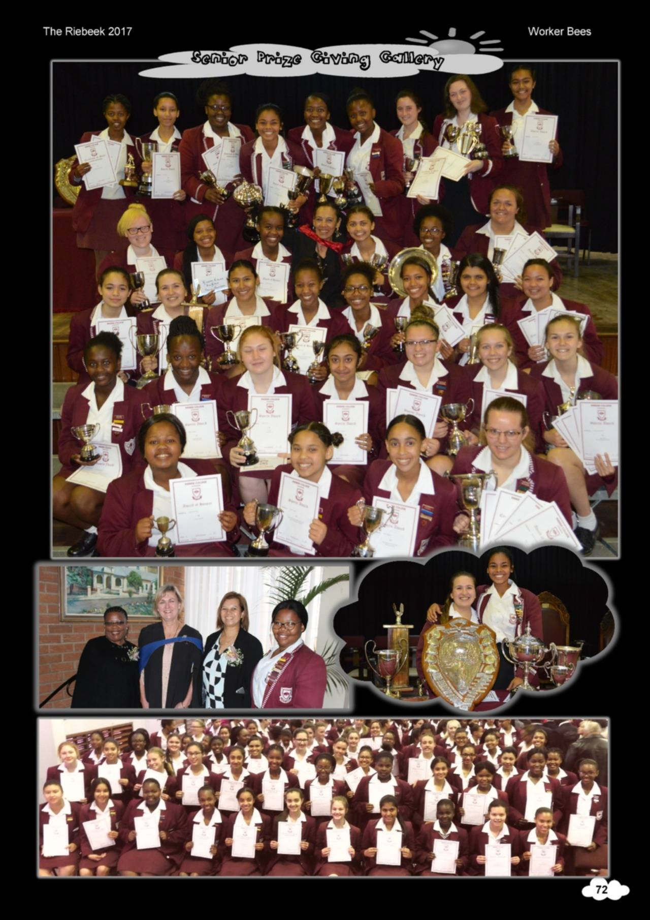 riebeek magazine all sectionspage072