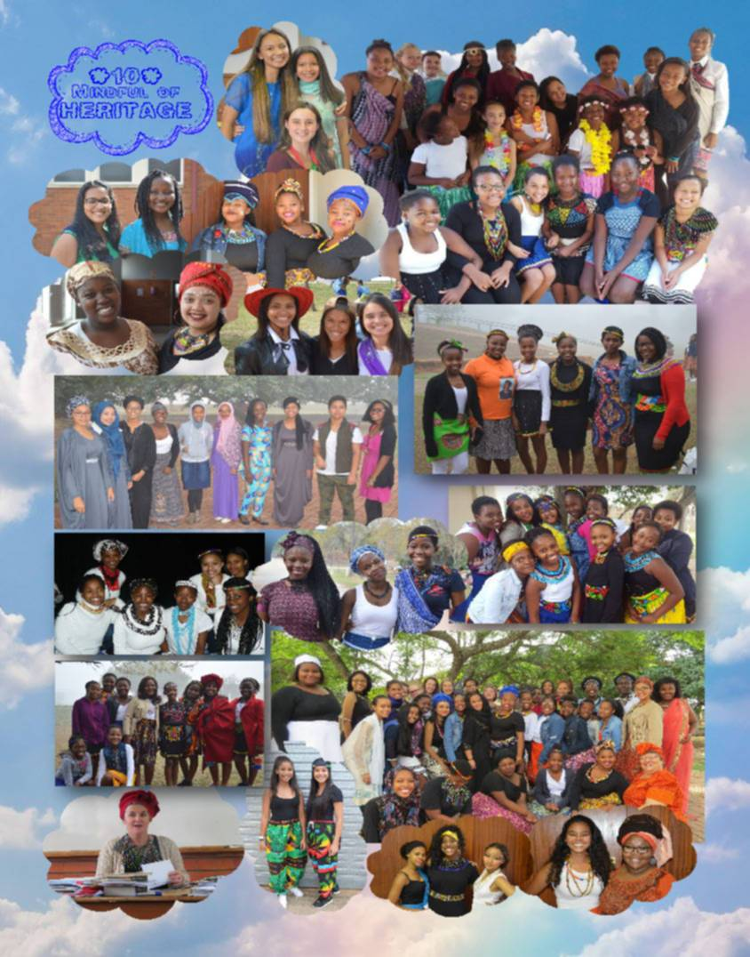 riebeek magazine all sectionspage102