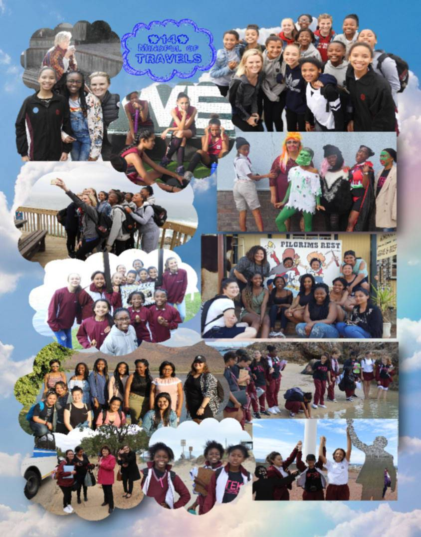 riebeek magazine all sectionspage106