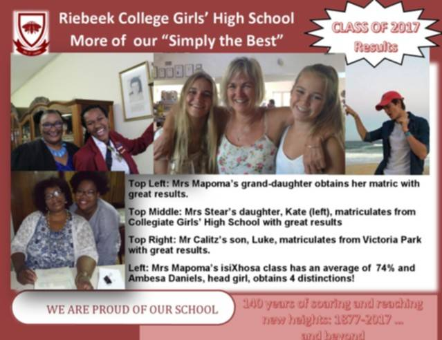 matric results6