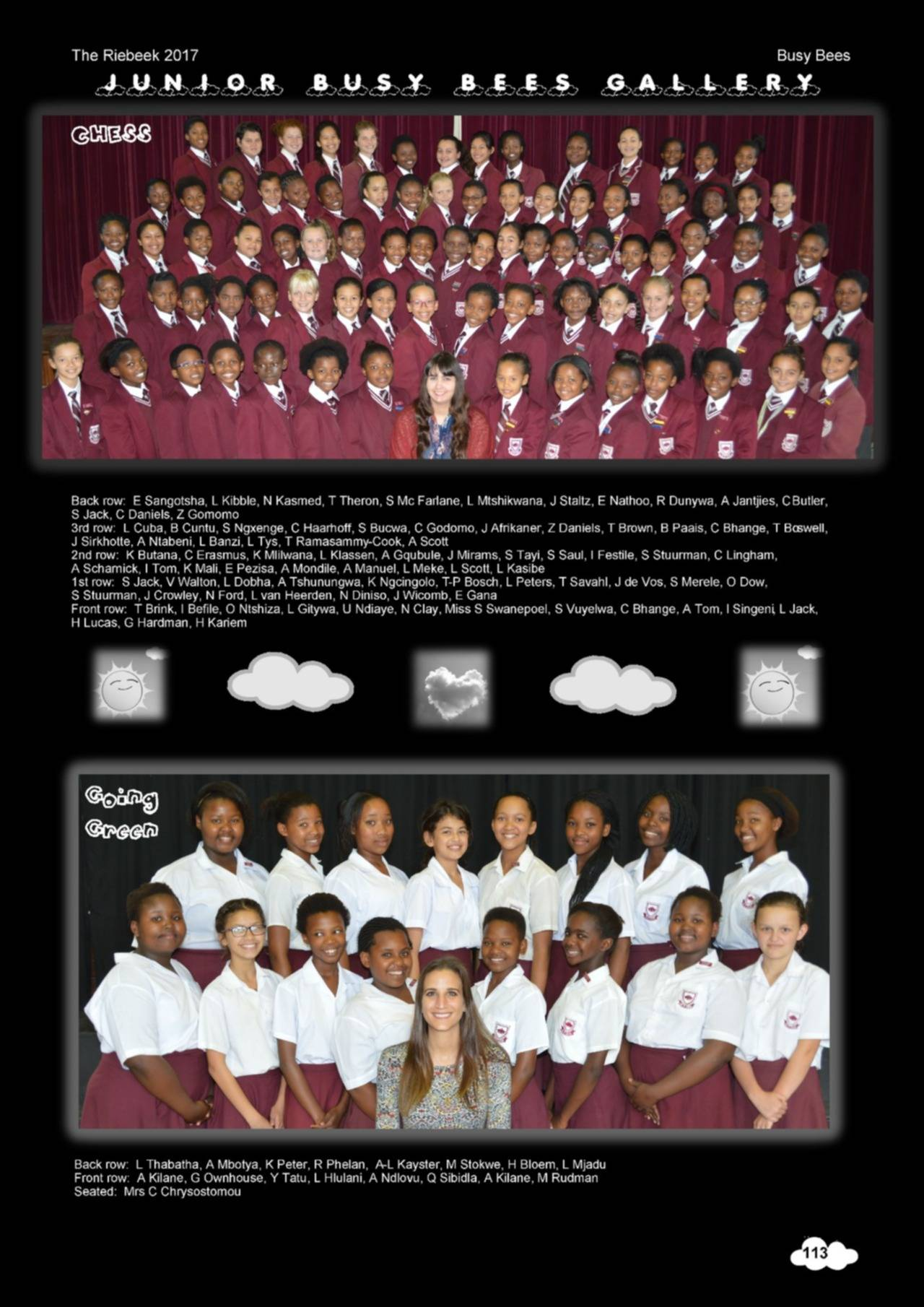 riebeek magazine all sectionspage113