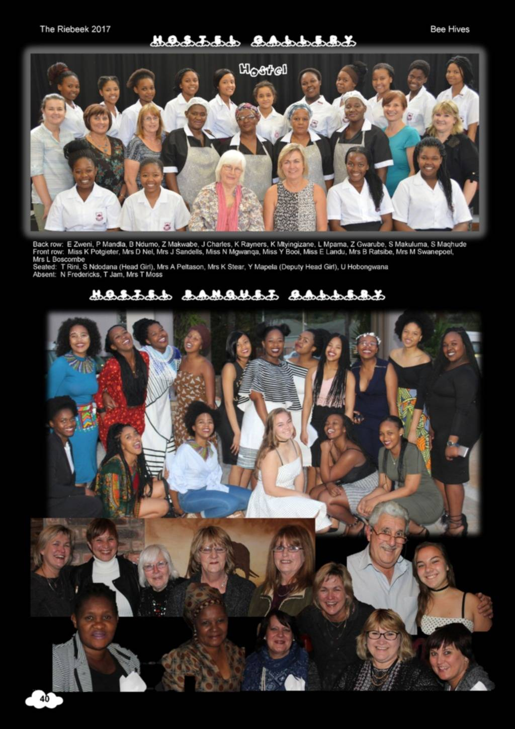 riebeek magazine all sectionspage040