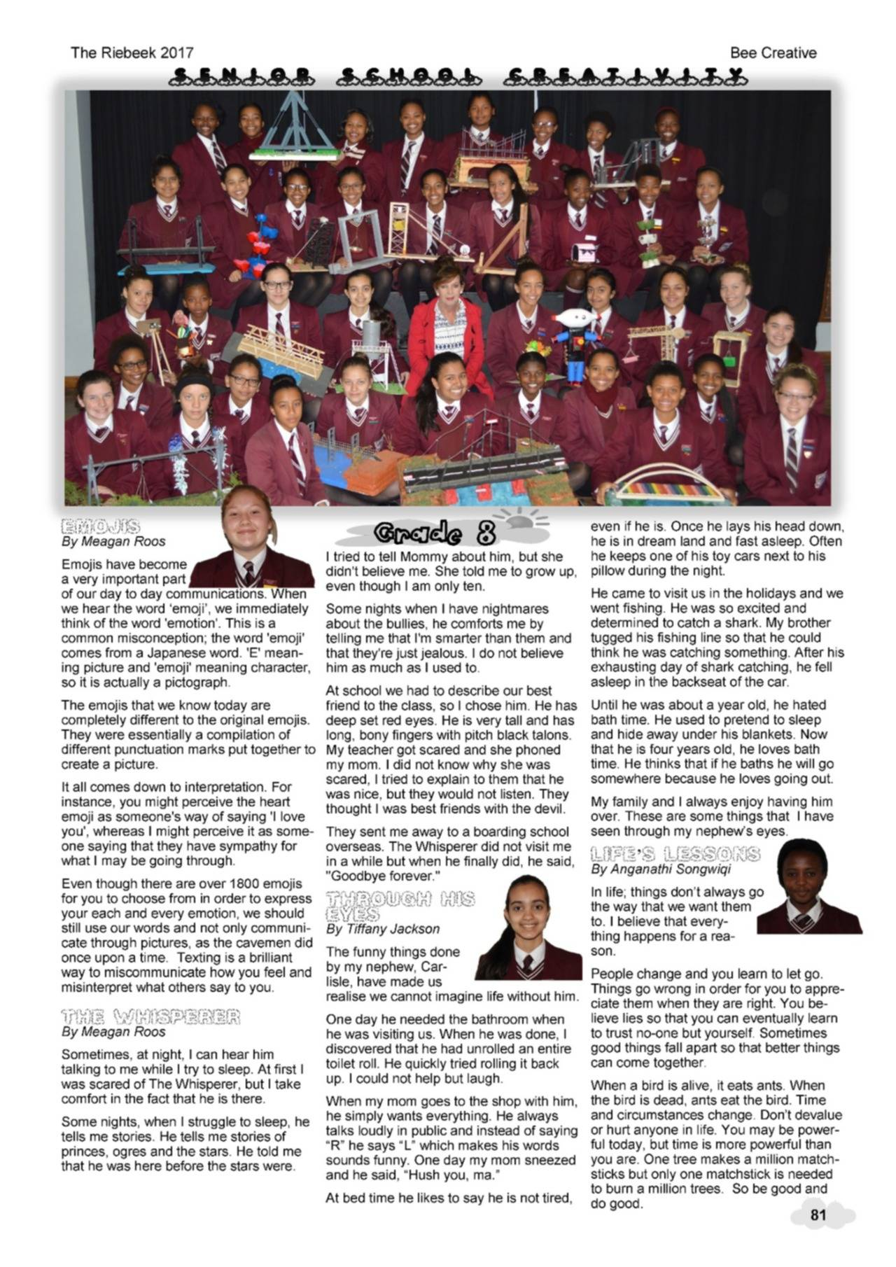 riebeek magazine all sectionspage081
