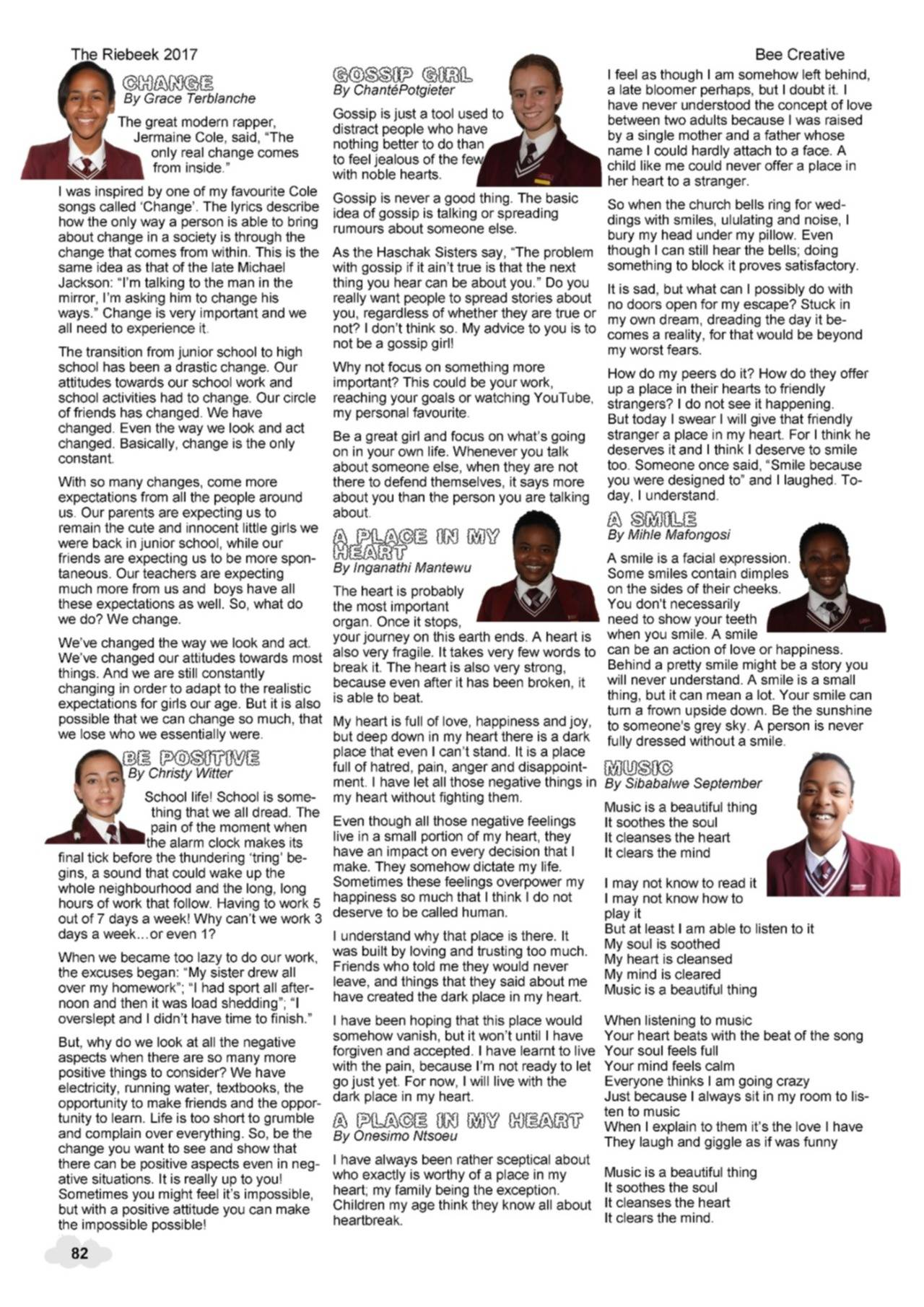 riebeek magazine all sectionspage082