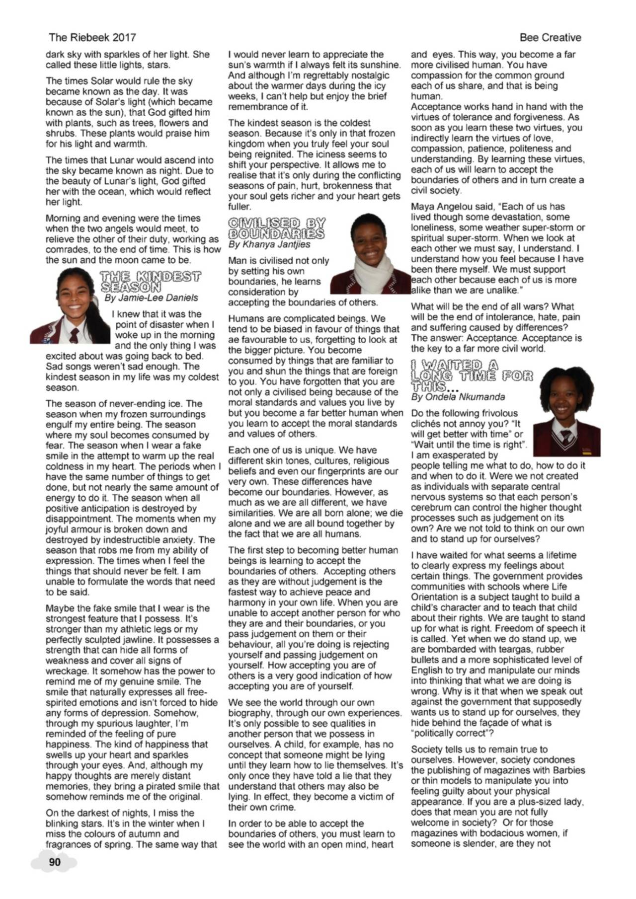 riebeek magazine all sectionspage090