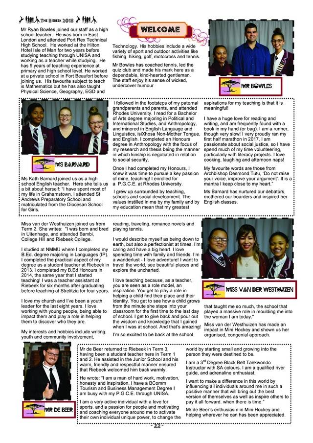 riebeek magazine black and whitepage004