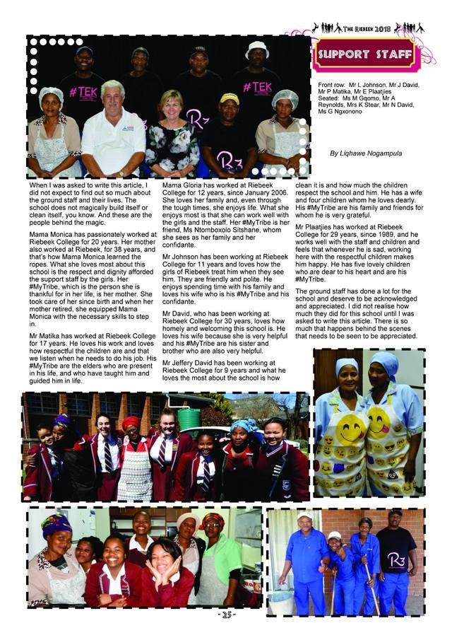 riebeek magazine black and whitepage007