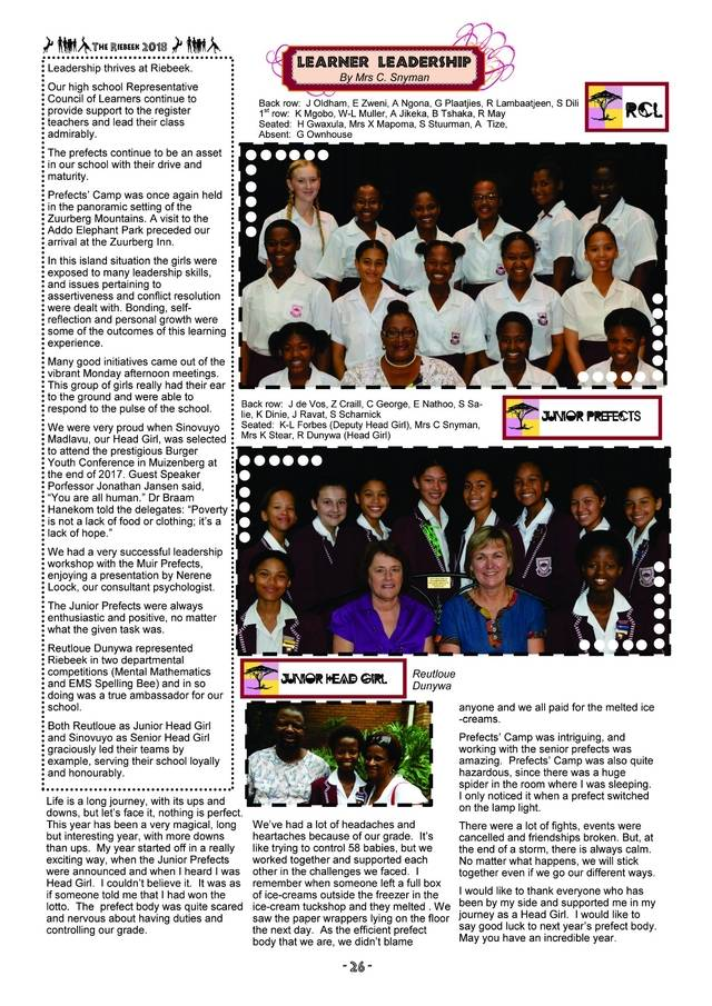 riebeek magazine black and whitepage008