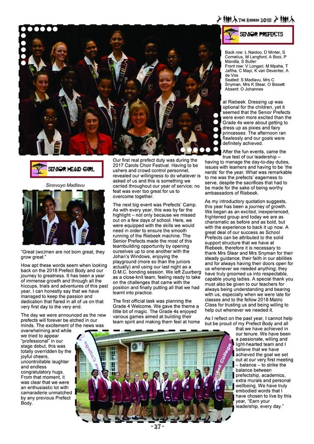 riebeek magazine black and whitepage009