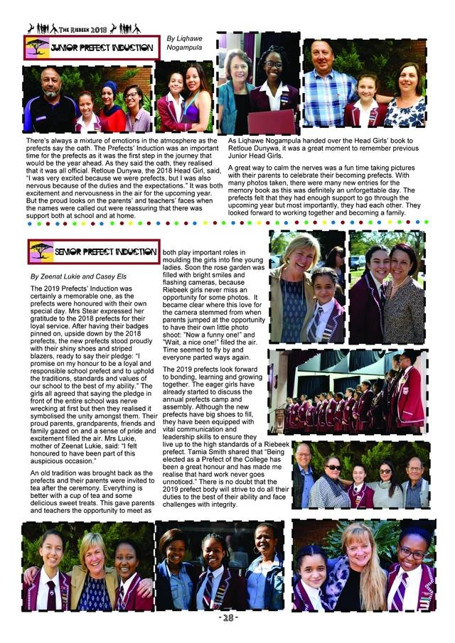 riebeek magazine black and whitepage010