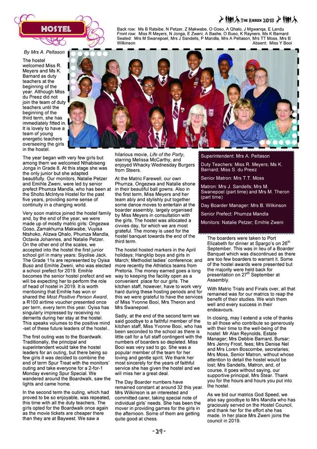 riebeek magazine black and whitepage011
