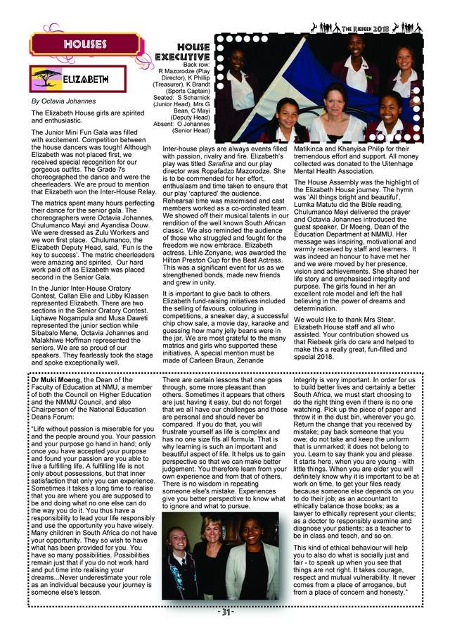 riebeek magazine black and whitepage013
