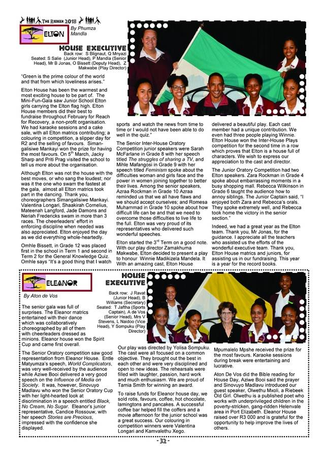riebeek magazine black and whitepage014