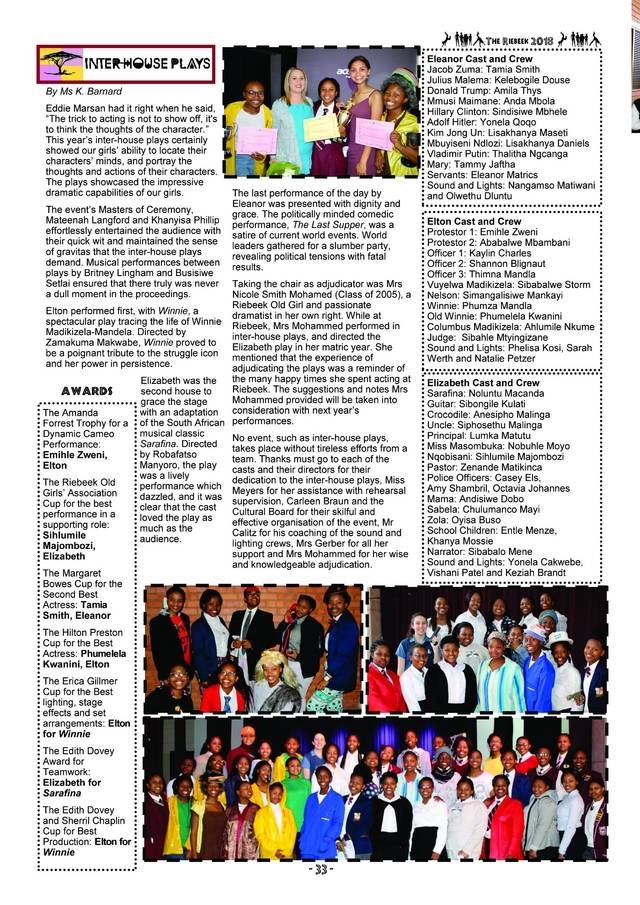 riebeek magazine black and whitepage015