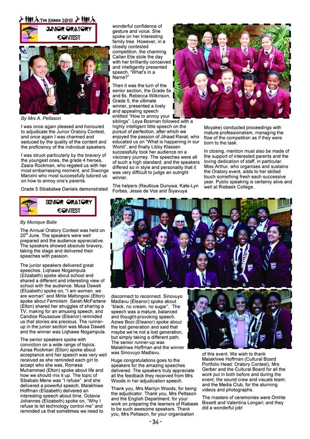 riebeek magazine black and whitepage016