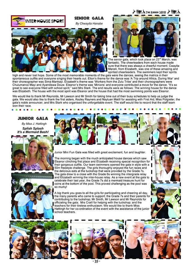 riebeek magazine black and whitepage017