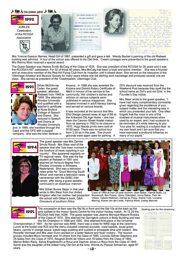 riebeek magazine black and whitepage022