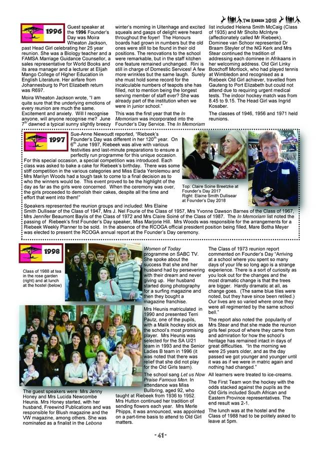 riebeek magazine black and whitepage023
