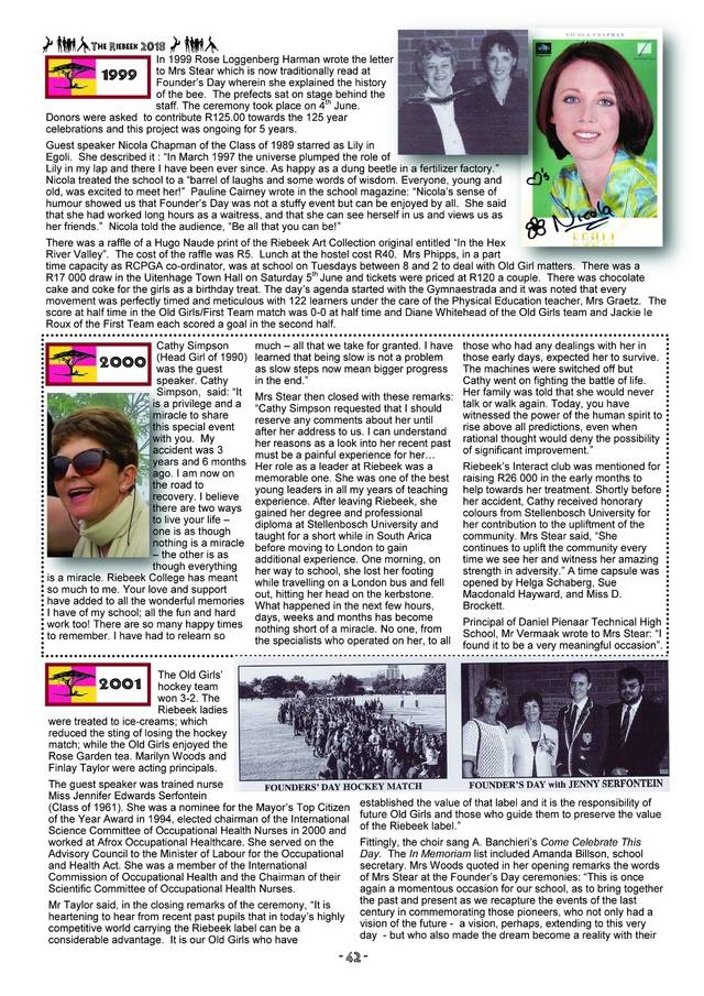 riebeek magazine black and whitepage024