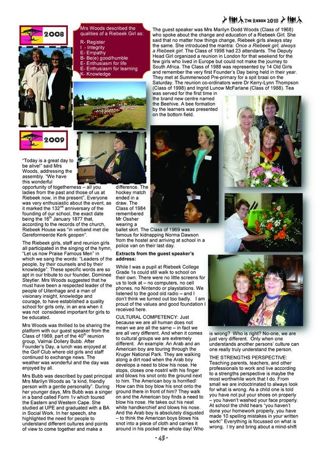 riebeek magazine black and whitepage027