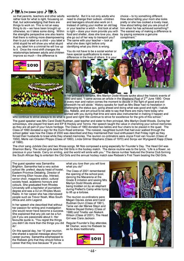 riebeek magazine black and whitepage028