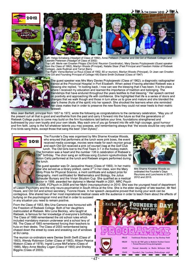 riebeek magazine black and whitepage029