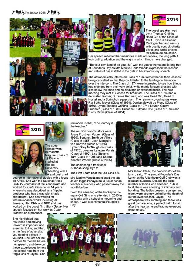riebeek magazine black and whitepage030