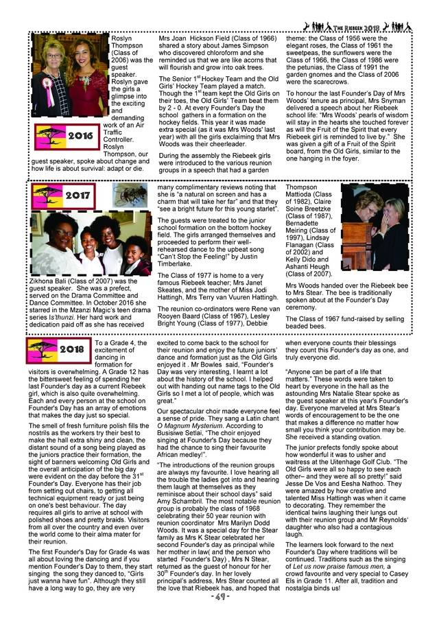 riebeek magazine black and whitepage031