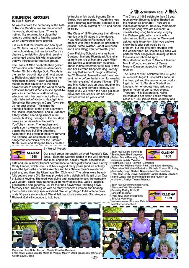 riebeek magazine black and whitepage033