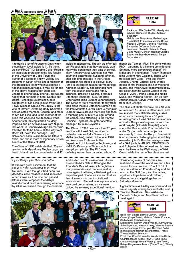 riebeek magazine black and whitepage034