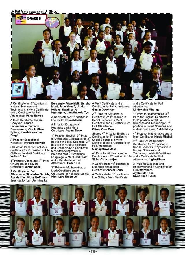 riebeek magazine black and whitepage040