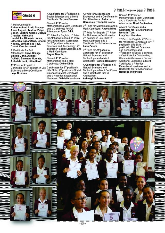 riebeek magazine black and whitepage041