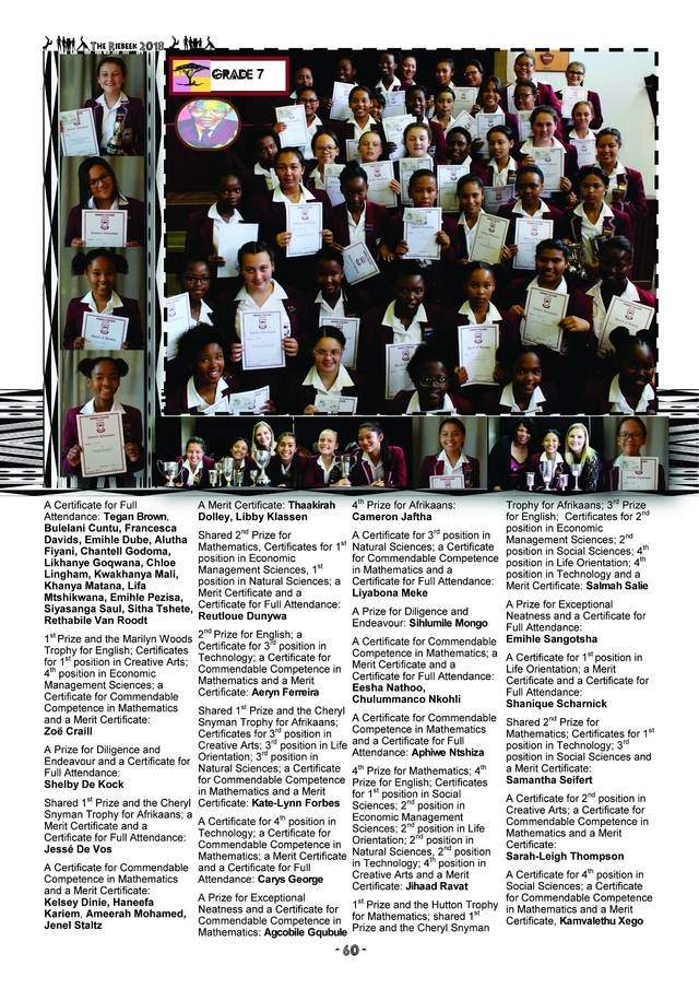 riebeek magazine black and whitepage042