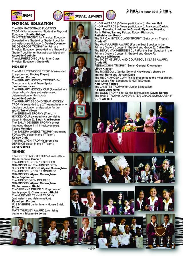 riebeek magazine black and whitepage043