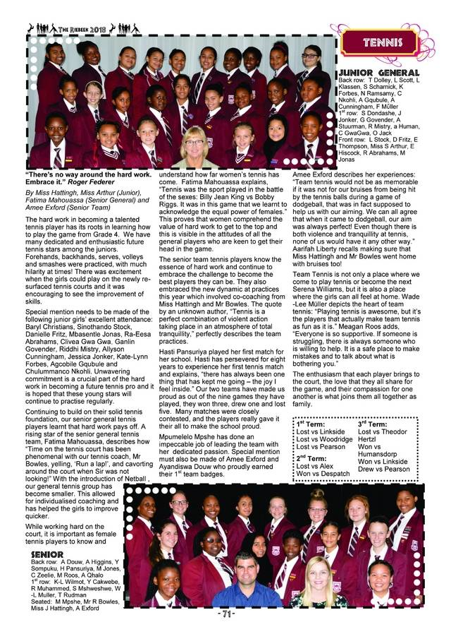 riebeek magazine black and whitepage053