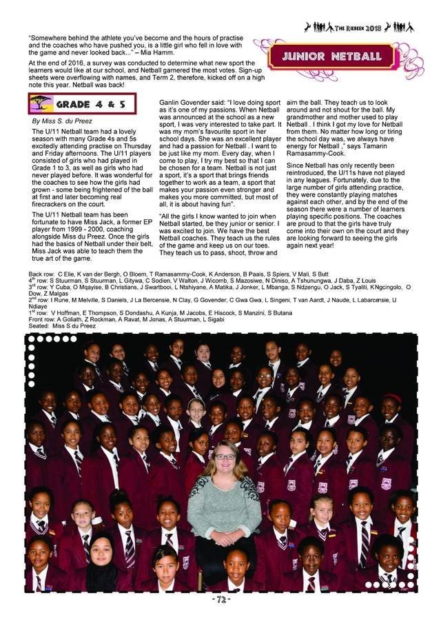 riebeek magazine black and whitepage054